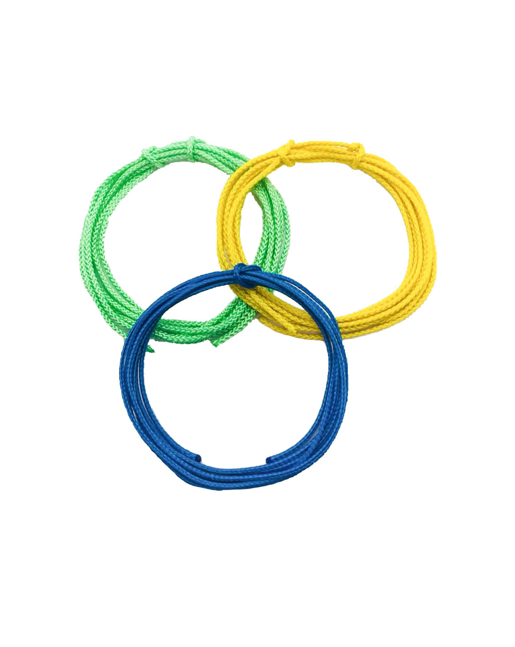 Braided Nylon Aqua™ Summer Fun Pack