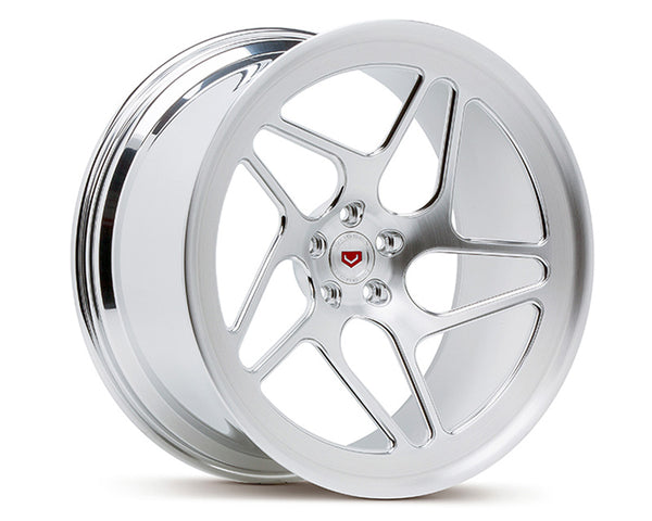 Vossen LC Series LC-104T Wheel