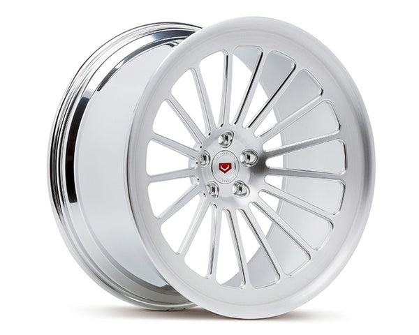 Vossen LC Series LC-106 Wheel