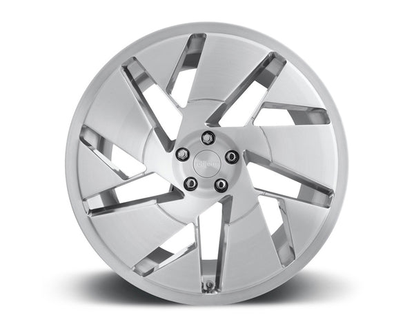 Rotiform RSC 3-Piece Forged Deep Concave Center Wheels