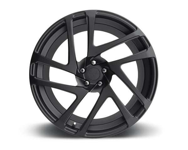 Rotiform SNA-T 3-Piece Forged Concave Center Wheels