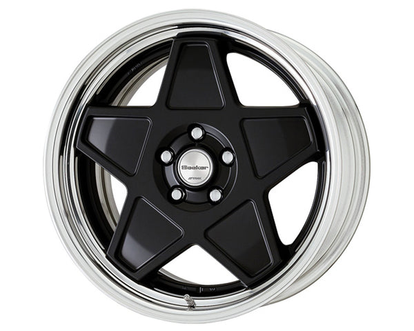 Work Seeker SX Wheel 17x7