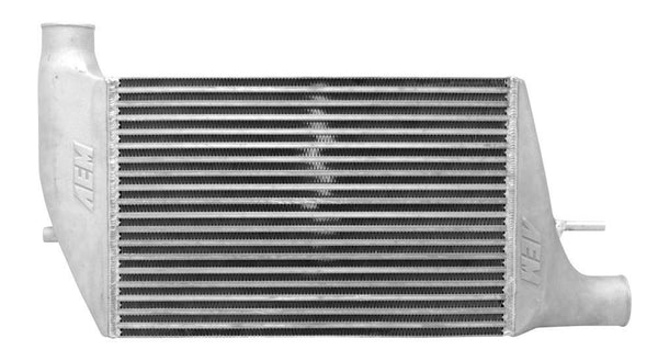 AEM Intercooler Core Kit | 2010-2014 Mitsubishi Lancer Evolution X GSR (2102-A)