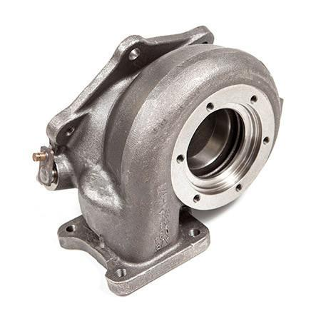 ATP Turbo .94 A/R Stock Location Turbine Housing for GT35 | 2008-2015 Mitsubishi Lancer Evolution X (ATP-HSG-191)