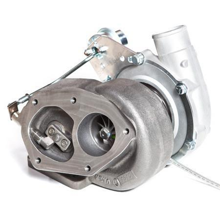 ATP Stock Location GT3071R Turbo Kit for Evo 4 Through Evo 8/9 - 450HP