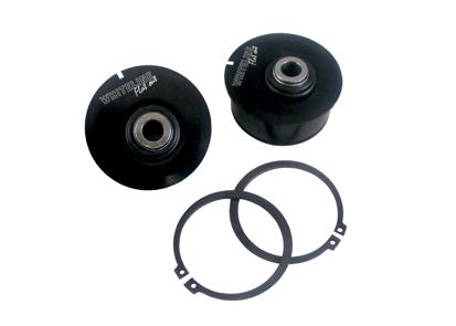 Bushings - Whiteline | Front Control Arm Lower Inner Rear Bushing | Evo X