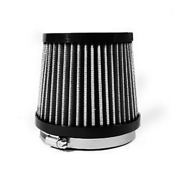 COBB Tuning SF Intake Replacement Air Filter | 2008-2015 Mitsubishi Evolution X (781101)