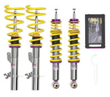 Coilovers - KW Suspension | Variant 3 Coilover Kit | Evo VII-IX