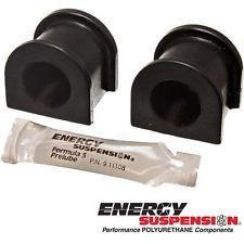 Energy Suspension Rear Sway Bar Bushing Set