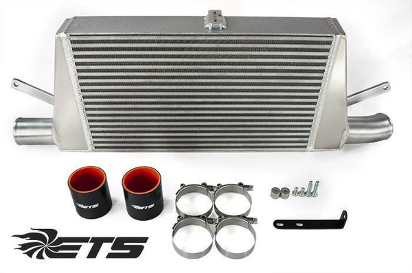 ETS Cusco Power Brace Intercooler Upgrade | 2003-2006 Mitsubishi Evo 8/9 (Evo89_Cusco_ICO)