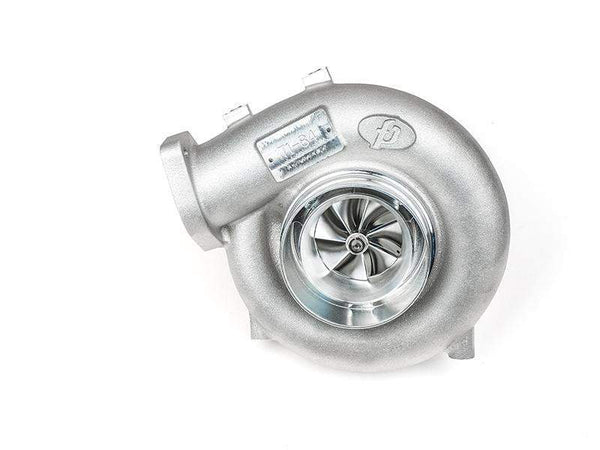 Forced Performance 71HTA JB Turbo | 2003-2006 Mitsubishi Evo 8/9