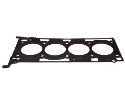 Head Gasket - Cosworth | HP Head Gasket | 88mm Bore / 1.1mm Thick | Evo X