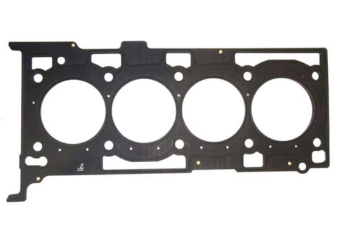 Head Gasket - HKS | Metal Head Gasket 1.0mm | Evo VII-IX