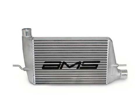 Intercooler - AMS Performance | Front Mount Intercooler | Evo X