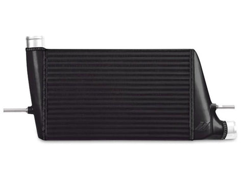 Intercooler - Mishimoto | Black Performance Intercooler | Evo X