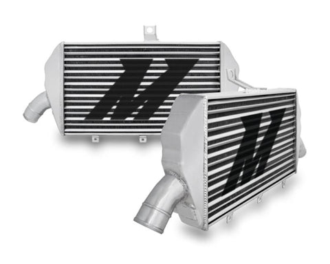 Intercooler - Mishimoto | Intercooler | Evo VII-IX