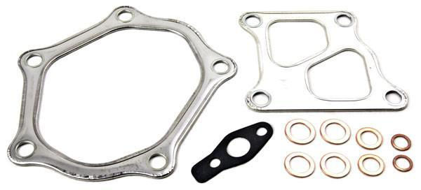 MAP Stock Frame Turbo Gasket Set (Mitsubishi Evo X)