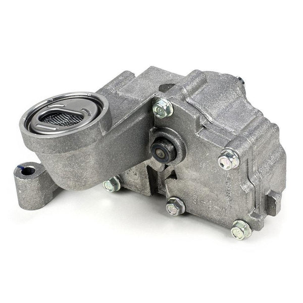 OEM Oil Pump Evo X