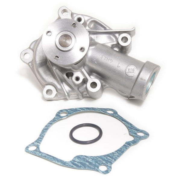OEM Water Pump Kit (Evo 9)