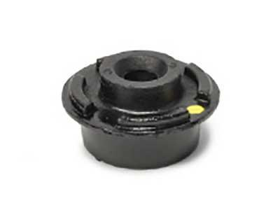 Mitsubishi OEM Lower Radiator Support Insulator Bushing | Multiple Fitments (MB605173)