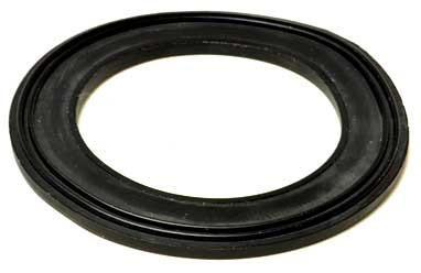 Mitsubishi OEM Oil Cap Gasket | Multiple Fitments (MD311638)