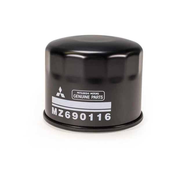 OEM Mitsubishi Oil Filter | DSM / Evo Multiple Fitments (MZ690116)