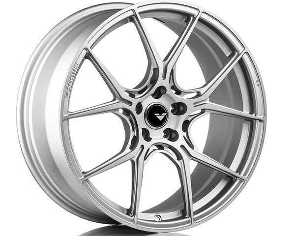 Vorsteiner SF-V 1 Wheel Sport Forged Brushed Aluminum 20x12