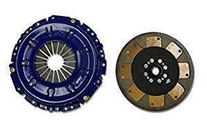 Spec Stage 2+ Clutch Kit Mitsubishi Evolution EVO X