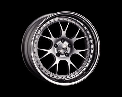 SSR Professor MS3 Wheels 20x9.5