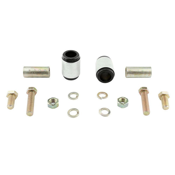 Whiteline Camber Adjustment Kit (Lancer Ralliart 08+) KCA329