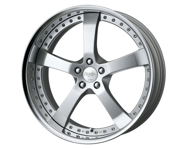 Work Equip E05 Forged Alloy Wheel 20x7.5