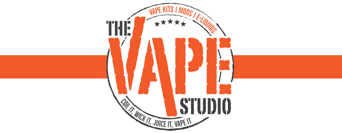 The Vape Studio