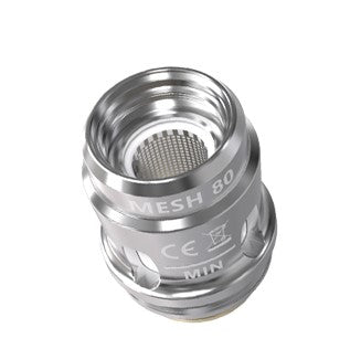 Vandy Vape Swell M Coil Replacement Coils