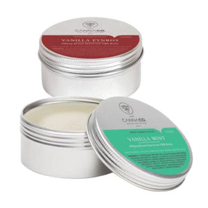 Cannaco CBD Topical Balm