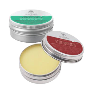 Cannaco CBD Lip Butter