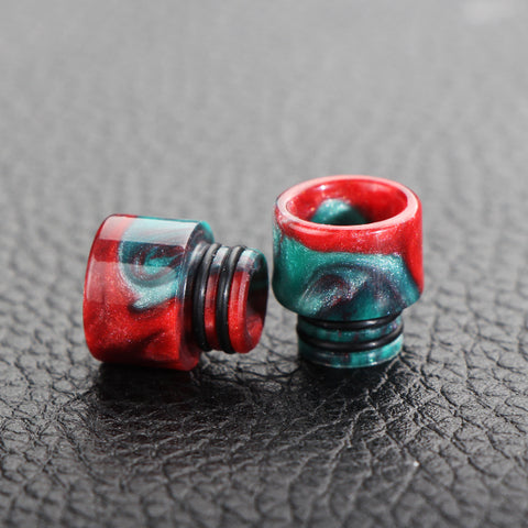 Resin Drip Tip 7 (SL115)