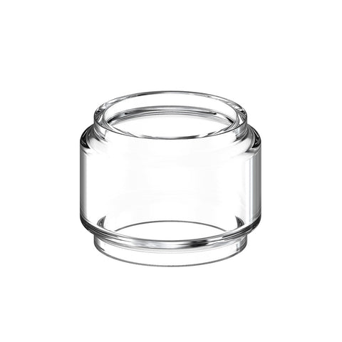 SMOK TFV12 Prince Bulb Pyrex Global Replacement Glass 8ml