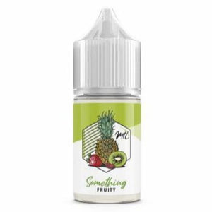 Something Fruity MTL / 30ml / 12mg