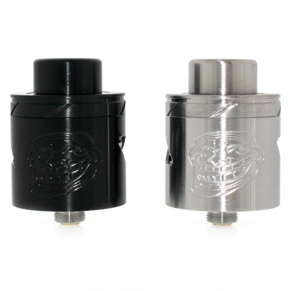 WOTOFO The Troll 25 RDA V2
