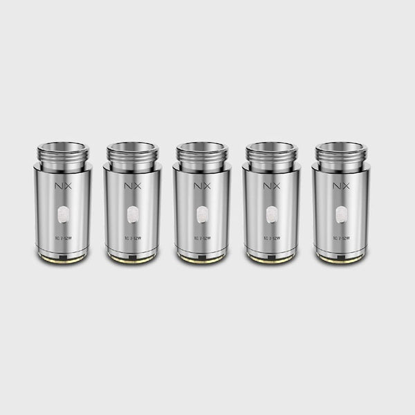 Vaporesso Nexus CCell / NX 1.0ohm POD Coil