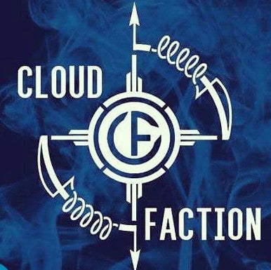Cloud Faction - Neon Series Handmade Ni80 Coils - 1 Set