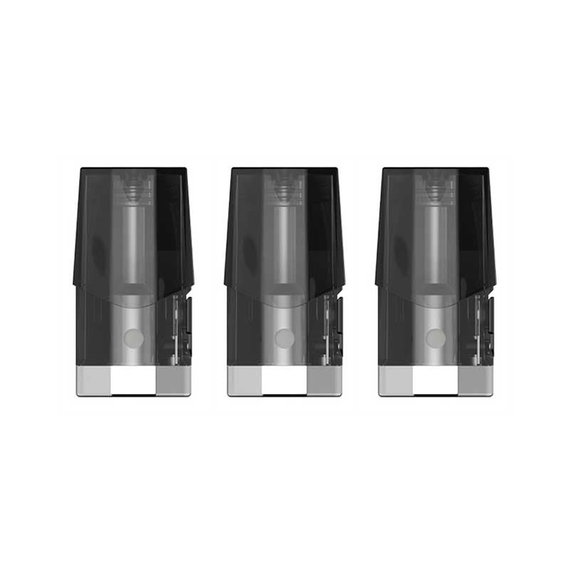 Smok - Nfix Replacement Pod
