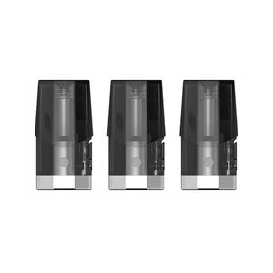 Smok - Nfix DC 0.8 ohm MTL Replacement Pod