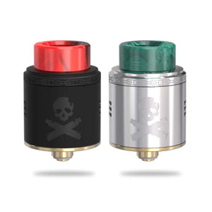 Vandy Vape - Kylin Mini Bonza RDA