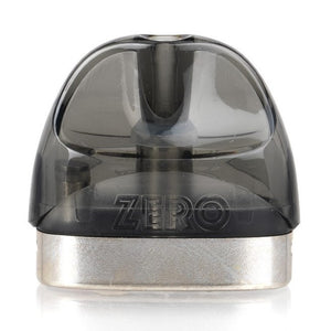 Vaporesso Zero Replacement POD