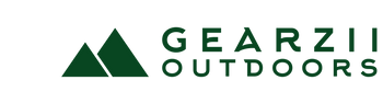 Gearzii Outdoors