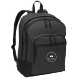 Gearzii Outdoor Bookbag - Gearzii Outdoors