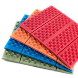 Moisture Proof Inflatable Foam Mats