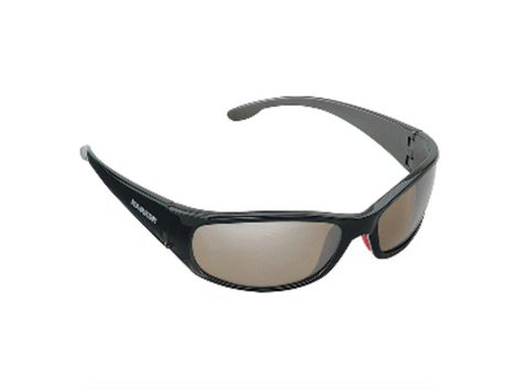 Harken Mariner Sunglasses