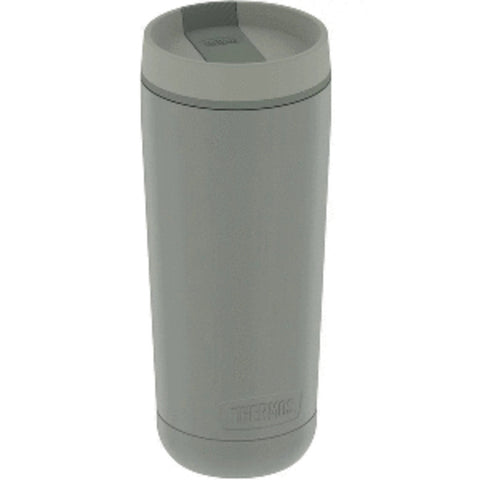 Thermos Guardian Collection Stainless Steel Tumbler 5 Hours Hot/14 Hou